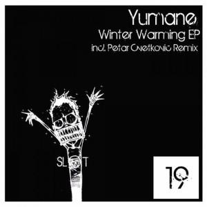Yumane