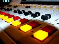 Une journée à Radio BARTAS !