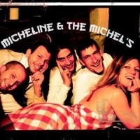 Micheline & the michel's ; L'Interview ratée d'un groupe qui en jette !