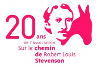 Un message de l'association Sur le Chemin de Stevenson :