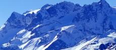 H1000 – écoute la montagne elle te parle