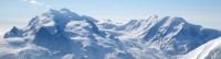 suisse-0906-125