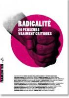 radicalite