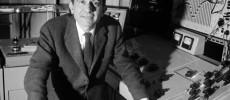 Pierre Schaeffer – Les Insomnies