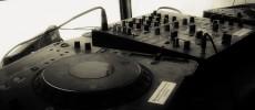 Electro Music Trucks 10