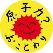Radio activité, Fukushima 4 ans après…
