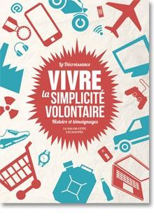 vivre_la_simplicite_volontaire