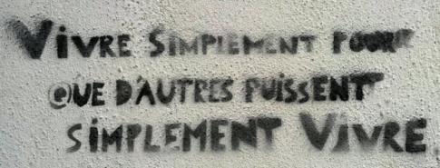 vivre_simplement