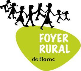 FR Florac