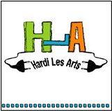 Hardi Les Arts