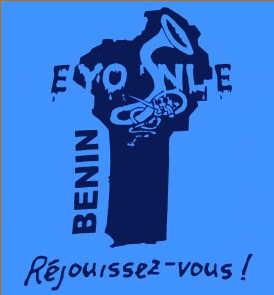 Fanfare Eyo'nle