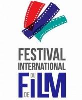 Festival du Film de Vébron