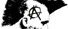 Sauve qui Punk 2