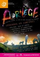 Florilege-du-Festival-Nature_medium