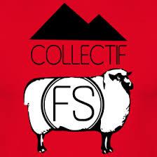 collFS