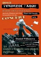 concert_du_7_aout_m