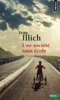 Ivan-Illich-Une-societe-sans-ecole