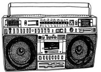radio k7.fr_