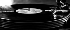 L'Encyclopédie Musicale