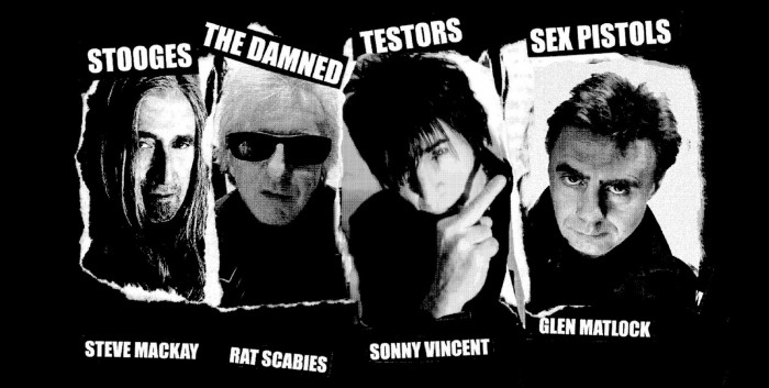 Sonny-Vincent-Spite-header-700x353