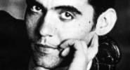 Lecture à deux voix : El Romancero Gitano de Federico Garcia Lorca