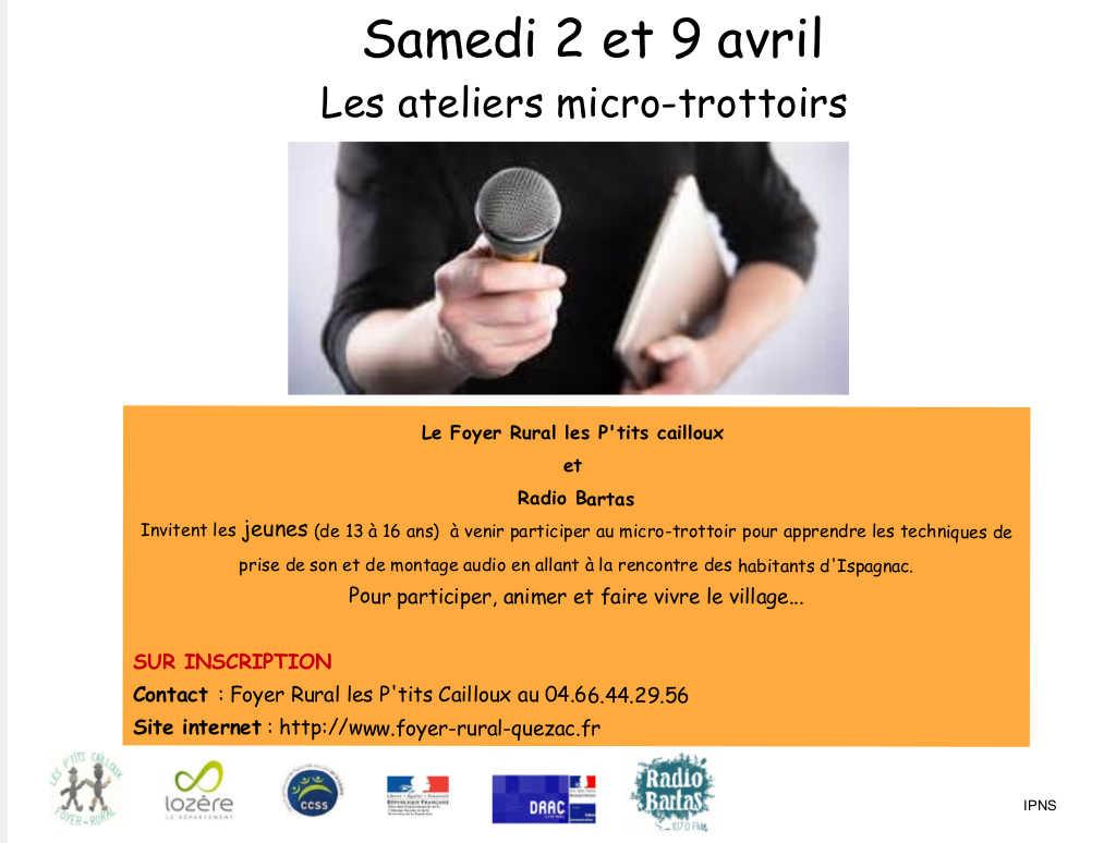 Rencontre entre adolescents et policiers Paris 18 me - Marc Cheb Sun
