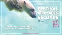 Festival 48 Images Secondes