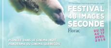 Festival 48 Images/secondes