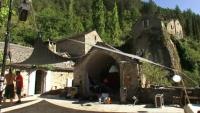 hameausabliere