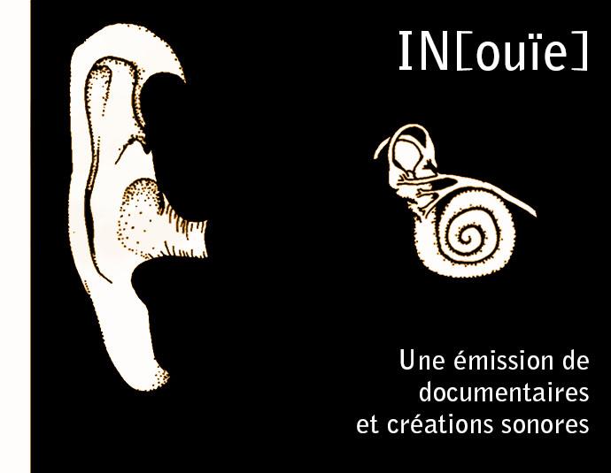 InouieJaune2