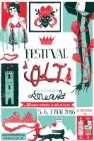 Le Festival d'OLT #13
