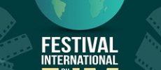 29ème édition du Festival International du Film de Vébron, ouverture et clôture.