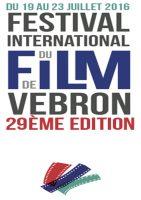 Festival Vebron 2016