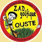 zadgolfique