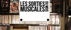 L'Emulsion Musicale S02Ep13; Les meilleurs albums de novembre