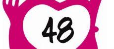 La Matinale du 02 décembre 2016; L'asso 48 de coeur