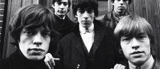 Live de Momo; The Rolling Stones