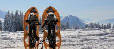Hors Jeu spécial sport d'hiver en Lozère