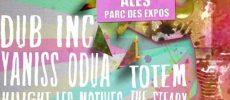 La Matinale du 13 mars 2017; Le festival de la Meuh Folle et la Fédé se la joue