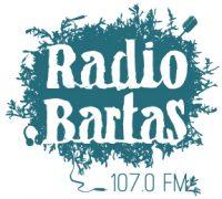 Radio Bartas fait son AG le 24 mars !