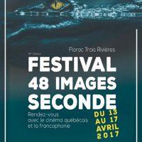 48 Images Secondes; Tous les plateaux