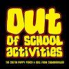 Rock A La Radio Out Of School Activities