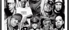 West Causses S01Ep02; Le Rap, c'était mieux avant ? (Part 1)