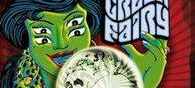 Mo'MixMo N°4 Avec Little Green Fairy et plein d'autres trucs biens