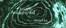 Schubert au pays de la truite #10