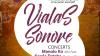La Matinale du 21 juin 2017; Vialas Sonore et Norma