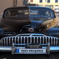 Mo'MixmO 13