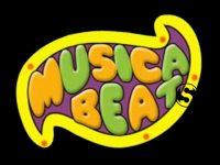 MusicaBeat