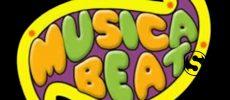MusicaBeats
