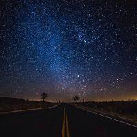L'Emulsion Musicale S02Ep26; La route de nuit